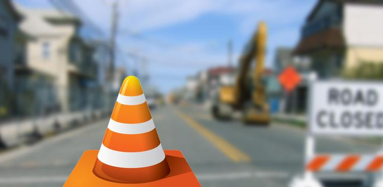 Create a Traffic Cone icon in Illustrator CS5 - part I.