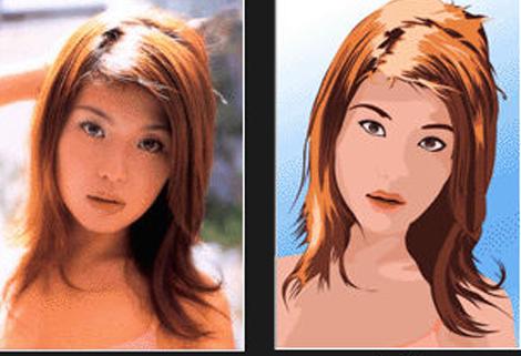 10 Vector Photoshop Tutorials You Should Read