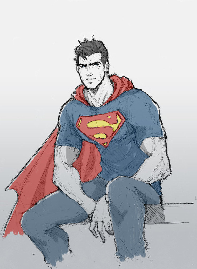 superman_by_dorkynoodle-d5elyfu