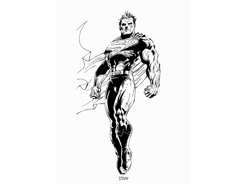 superman_by_superman2005