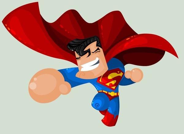 superman_by_vancamelot-d418sr3