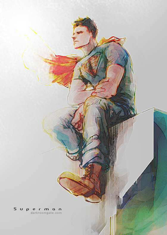 superman_in_action_comics_01_by_a1040280-d49914z