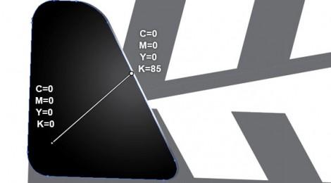 vt__0018_C=0  M=0  Y=0  K=0