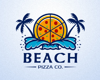 beach_pizza