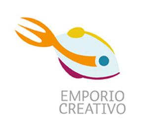 empcr