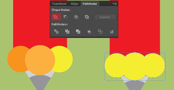 flat-icon_0012