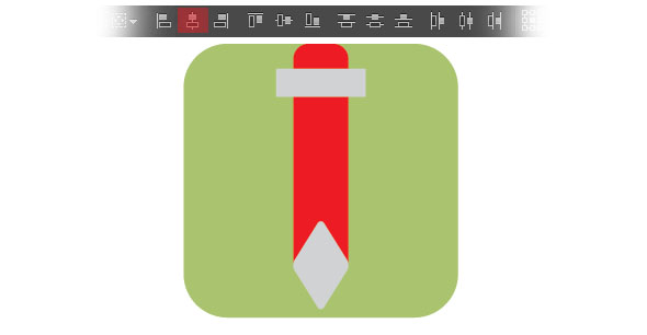 flat-icon_0016a