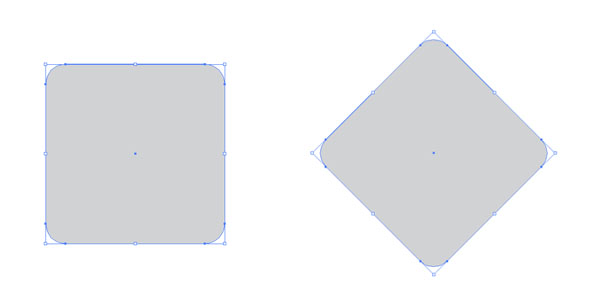 flat-icon_0020a
