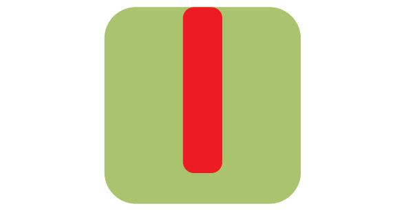 flat-icon_0022