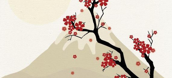 10 Adobe Illustrator Tutorial for Beginners on Vectorgraphit