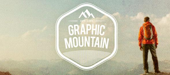 15+ Free- and Premium Retro Labels, Badges, Signs and Logos for your Inspiration