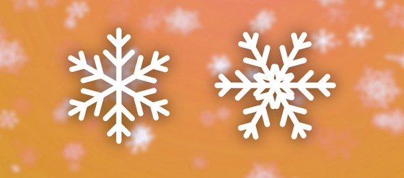 Quick tip - Create a Snowflake