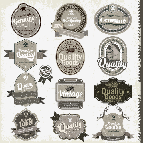 set_of_retro_badges_and_labels02