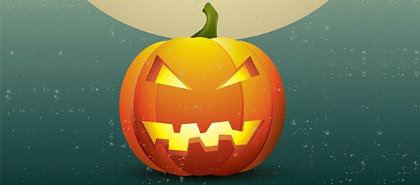 590x260xhalloween-pumpkin1-590x2601.jpg.pagespeed.ic.tdVkXU_n0I