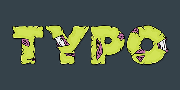 Creative_Series_Typography_Tutorial_Create_a_Zombie_Style_Typo_with_a_Pen_Tablet_in_Illustrator_071