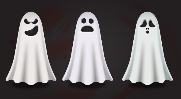 diana_QT_ghosts_final