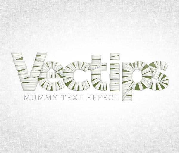 mummy-text_11