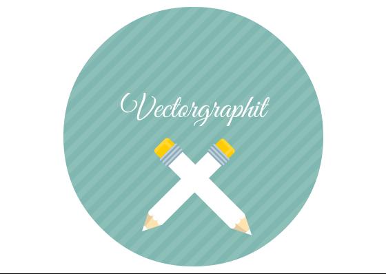 vectorgrahit_canva