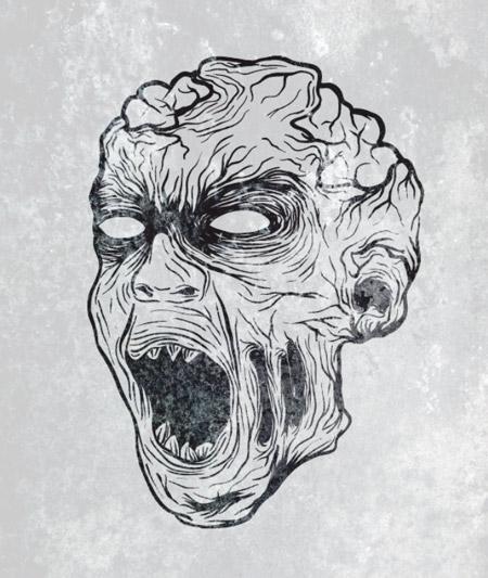 zombie-illustration-sm