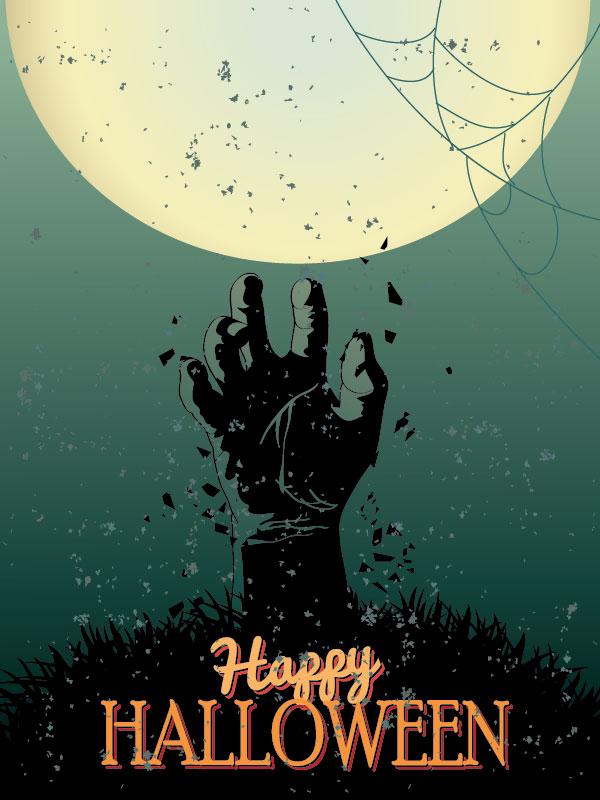 zombie_hand-01