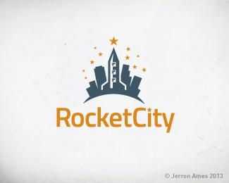 Logo Designs 06 Cities