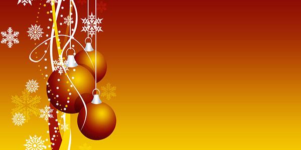 christmas_0000_get