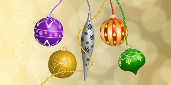 christmas_0001_Christmas-bells-preview