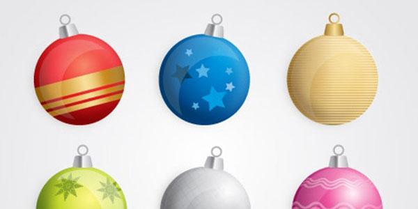 christmas_0002_Glossy-Christmas-Bauble