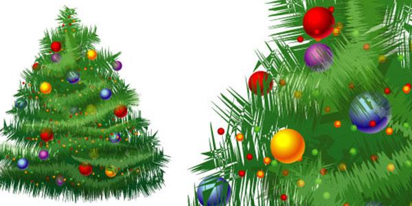 christmas_0003_xmas_tree_final