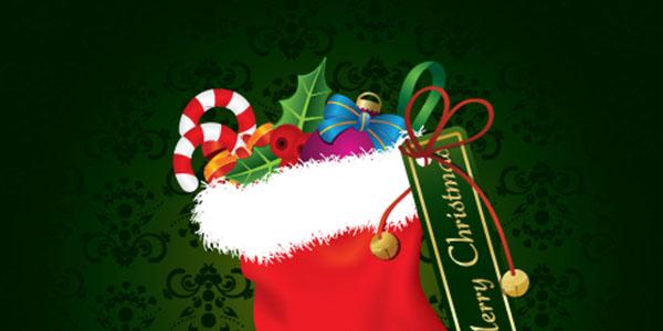 christmas_0005_final1