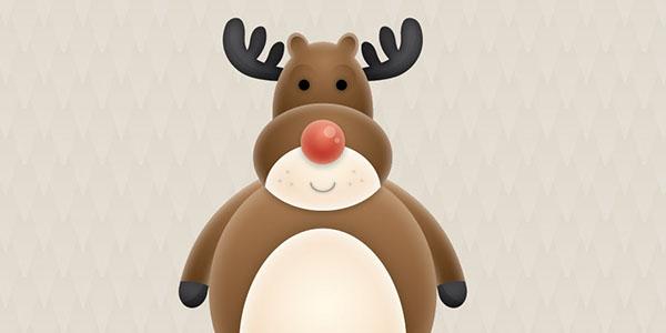 christmas_0006_reindeer-character