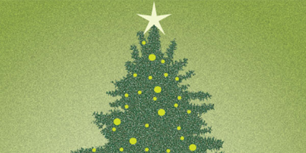 10 christmas adobe illustrator tutorials