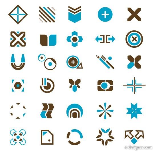 Vector-trend-of-design-elements-50-4726