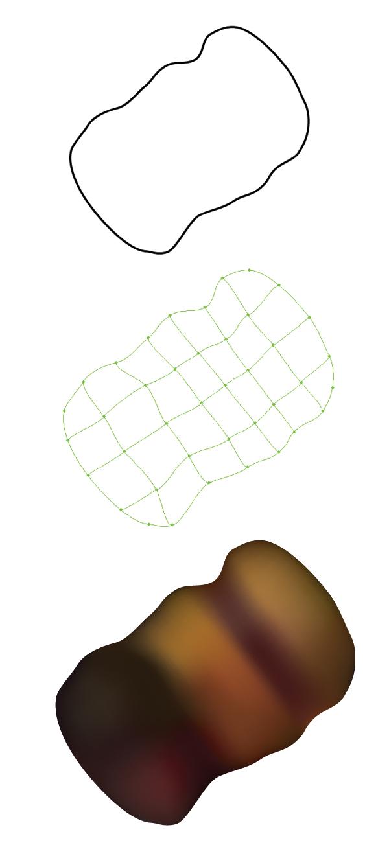 mango_11