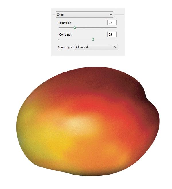 mango_5