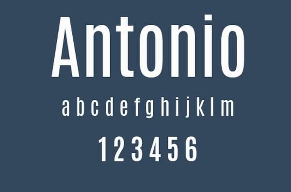3.free-fonts