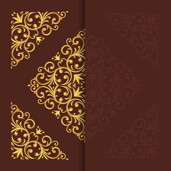 61-final-design