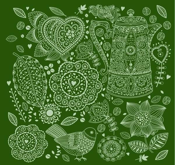 Hand-Drawn-Style-Floral-Background-Vector-Graphic_thumb
