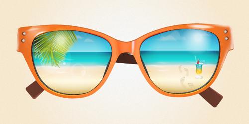 Summer_glasses_tut_preview