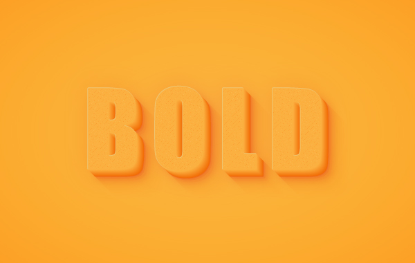 bold3DText0