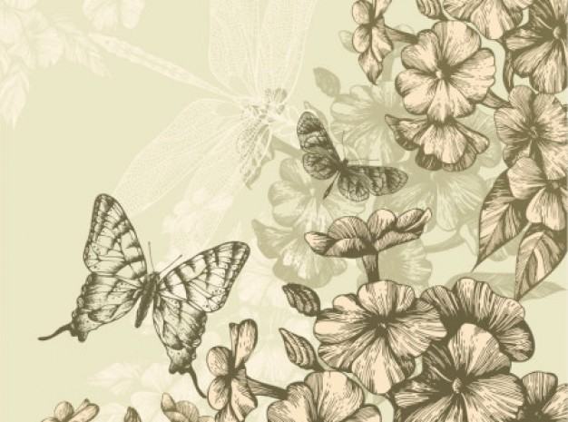 classic-hand-painting-background-vector-set_293-879