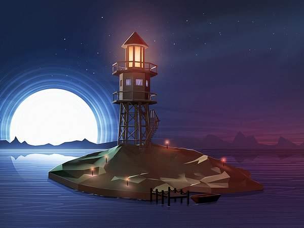 lighthouse_large