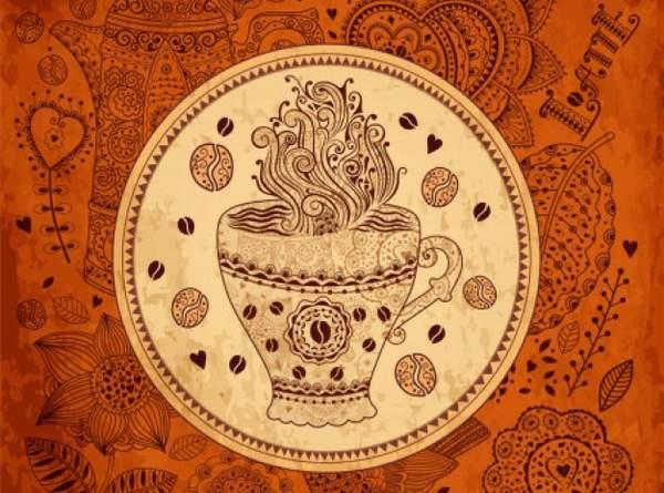retro-coffee-pattern-background-vector-set_293-988