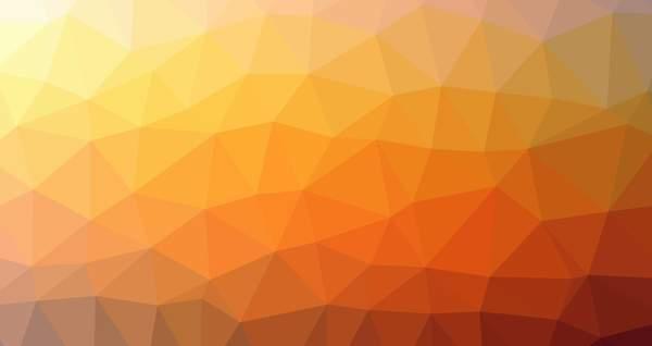 trianglify-background (1)