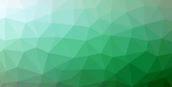 trianglify-background (2)