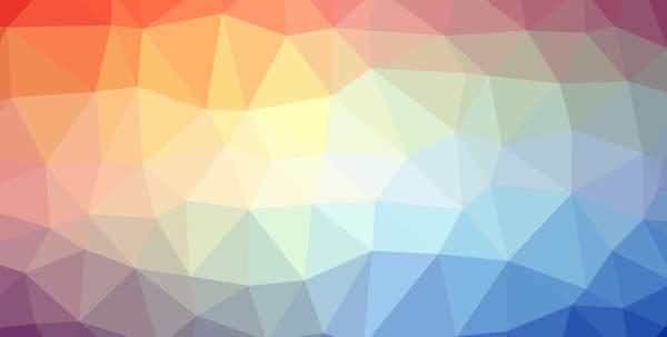 trianglify-background (6)