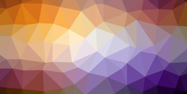 trianglify-background (7)