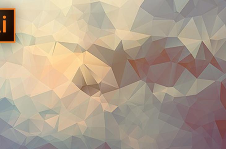 Applications to Create Geometric Polygon Art