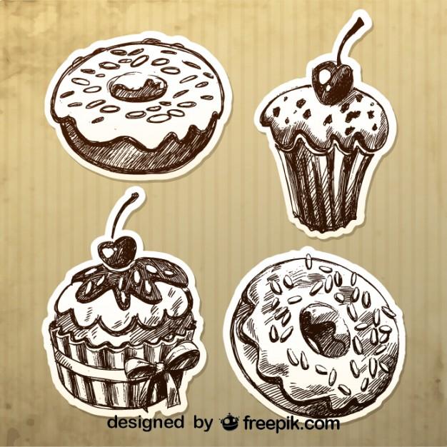 vintage-hand-drawn-cakes-design_23-2147486817