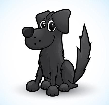 Learn to Create Vectors Animals - 10 Adobe Illustrator ...